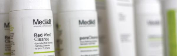 Medik8-producten-bij-SARA-Personal-Beauty-by-Madli-Miller1